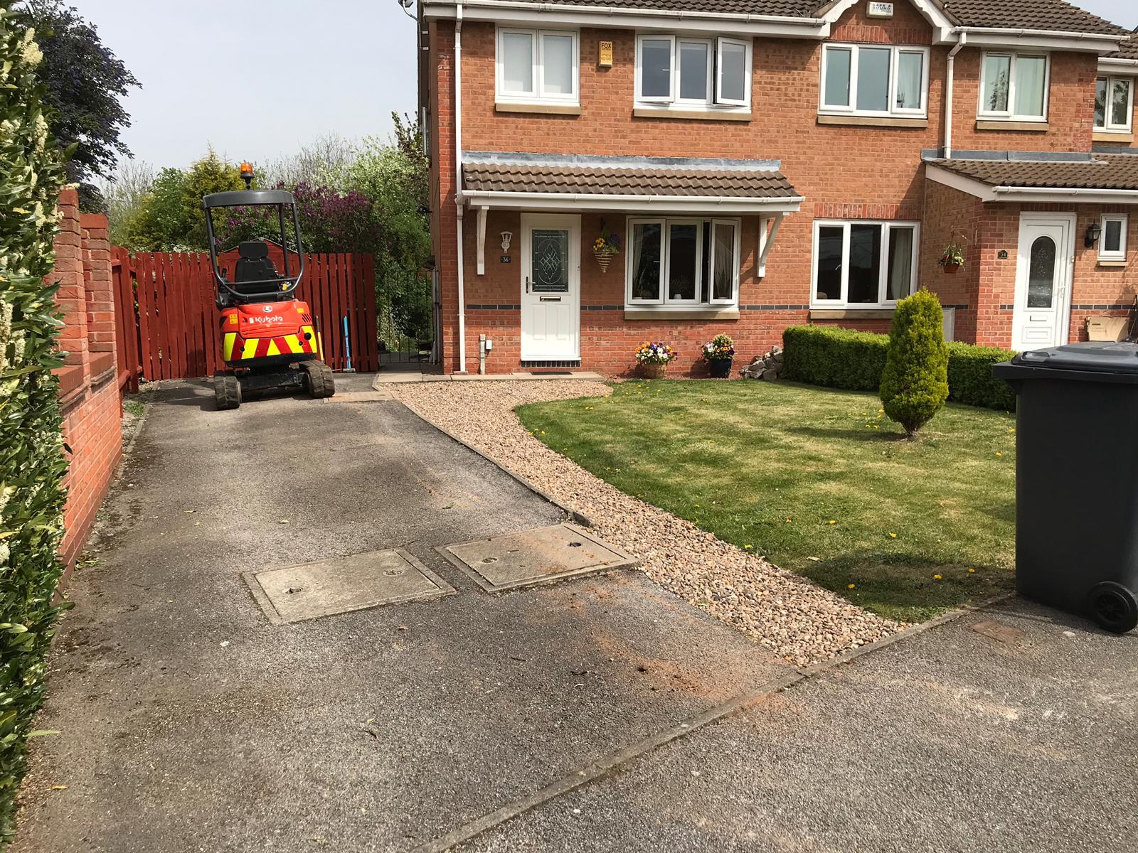 oakfield-drives-nottingham-driveway10-1